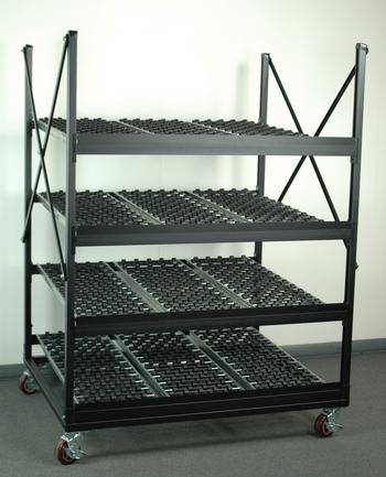 Flow Racks Image