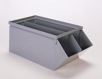 Bin Accessories Image