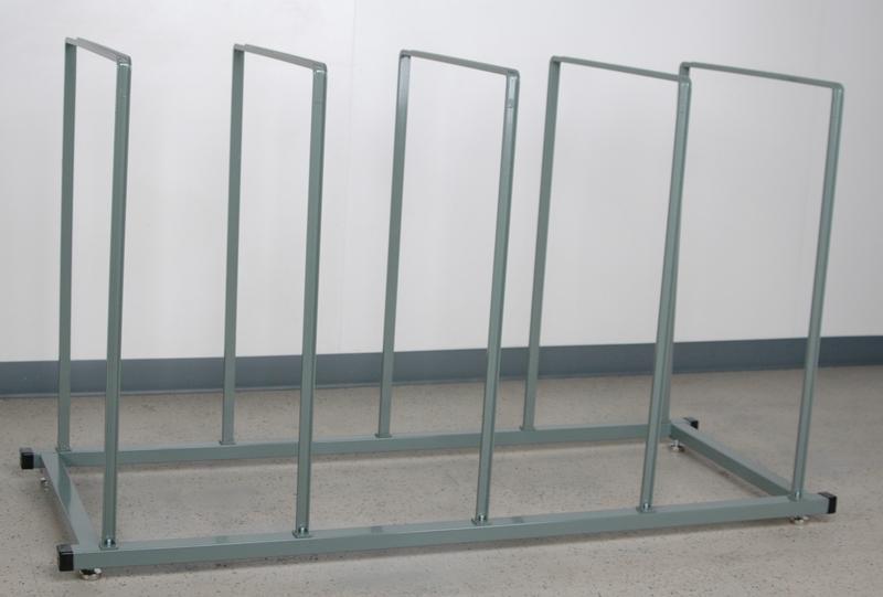 Stackbin Shelves Amp Carton Racks Vertical Carton