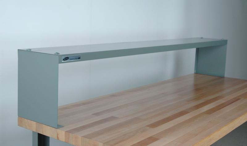 desk riser shelf 3