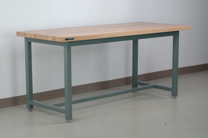 maple bench tops