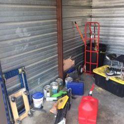 CLICK THUMBNAIL TO VIEW. Tulsa ... & Storage Unit Auction: 484170   Tulsa OK   StorageTreasures.com