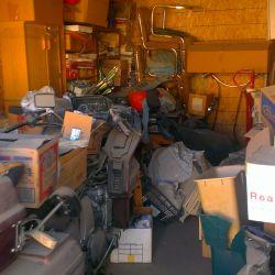 US Storage - Centers  - ID 486370