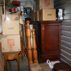 Towne Storage - ID 487645
