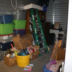 Towne Storage - ID 487651
