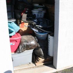 Towne Storage Cl - ID 488542