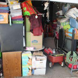 Towne Storage Cl - ID 488545