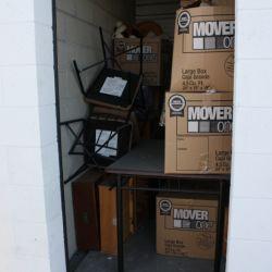 Towne Storage Cl - ID 488549