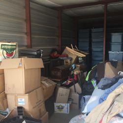 Stowaway Storage - ID 489336