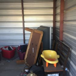 Stowaway Storage - ID 489337