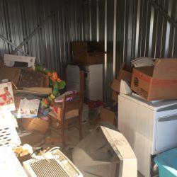 Stowaway Storage - ID 489339