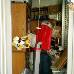 Midwest Mini-Storage - ID 491624