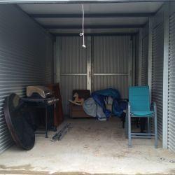Midwest Mini-Storage - ID 491641