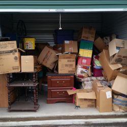 Midwest Mini-Storage - ID 491643