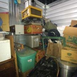U-Haul Moving & S - ID 494604
