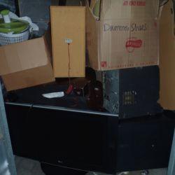 Acorn Mini Storage -  - ID 497703