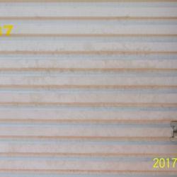 A-American Self Stora - ID 498835