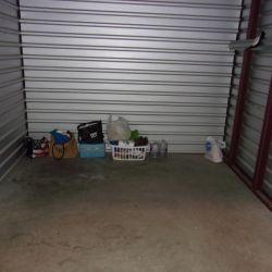 US Storage Centers -  - ID 499744