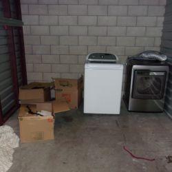 US Storage Centers -  - ID 499750
