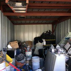 US Storage Centers -  - ID 500191
