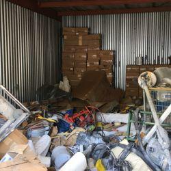 US Storage Centers -  - ID 500214