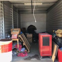 US Storage Cente - ID 500491