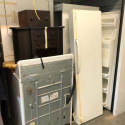 US Storage Cente - ID 500505