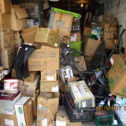 US Storage Centers -  - ID 501149