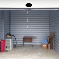 AC Self Storage - Hir - ID 501255