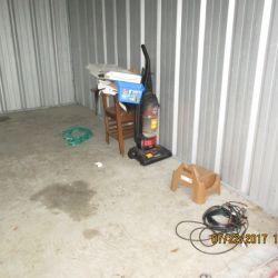 US Storage Centers Ta - ID 501157