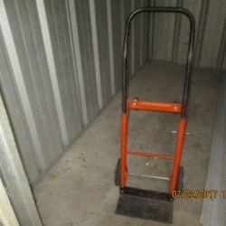 US Storage Centers Ta - ID 501193
