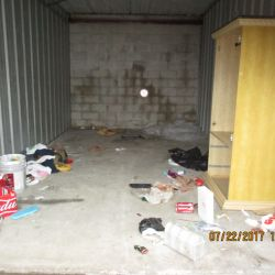 US Storage Centers Ta - ID 501189