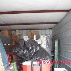 US Storage Centers -  - ID 501464