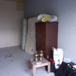 Northwest Self Storag - ID 501735