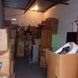 Northwest Self Storag - ID 501962
