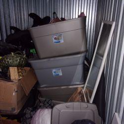 Northwest Self Storag - ID 501965
