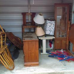 Macomb Storage New Ha - ID 501972