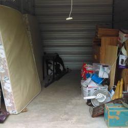 Macomb Storage New Ha - ID 501973