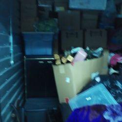Central Self Storage  - ID 502433