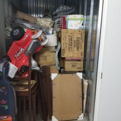 Valley Storage-  - ID 502505