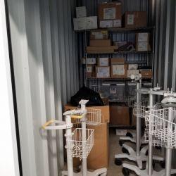 Valley Storage- Robin - ID 502537
