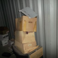 CubeSmart #6922 - ID 503461
