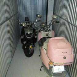 Choice Storage C - ID 503540