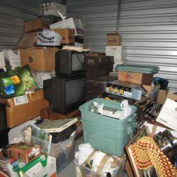 Hollywood Storage Cen - ID 503920
