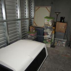 Hollywood Storage Cen - ID 503932