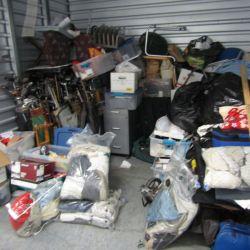 Hollywood Storage Cen - ID 503940