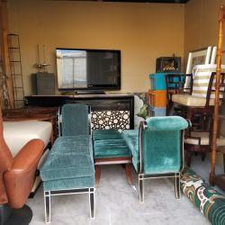 Property1Storage - ID 504977