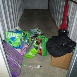 Storage Depot #5035 - ID 519736