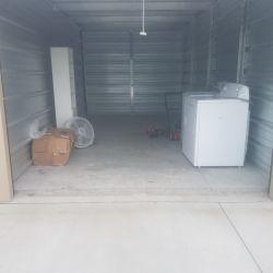 Superior Storage - ID 526533
