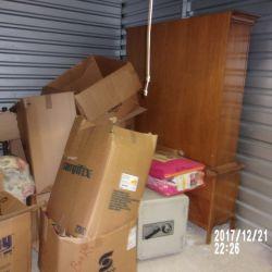 AC Self Storage - Hir - ID 526540
